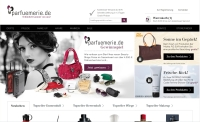 www.parfuemerie.de