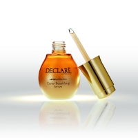 DC_Caviar_Beautifying_Serum_k