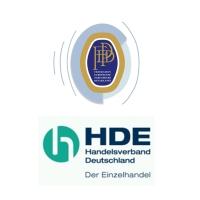 HDE_BVP