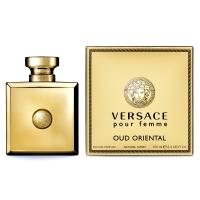 Versace Pour Femme Oud Oriental_pack