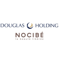 Douglas_Nocibe