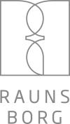 Raunsborg_Logo_Grau_k