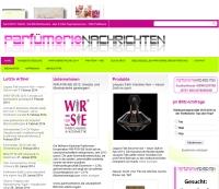 parfuemerienachrichten_2014