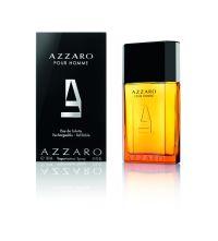 Azarro