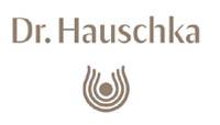Dr-Hauschka-200