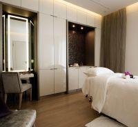 Guerlain Spa Waldorf Astoria Berlin_1k