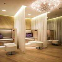 Guerlain Spa Waldorf Astoria Berlin_k
