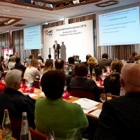 WFS_Fulda2014_k