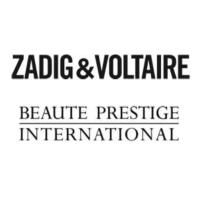 Zadig_BPI