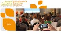 Naturkosmetikkongress2014vor-1