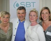 SBT_Botschafterprogramm