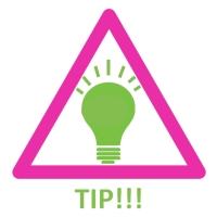 Tipp_1