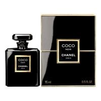 chanel-coco-noir-parfum_k