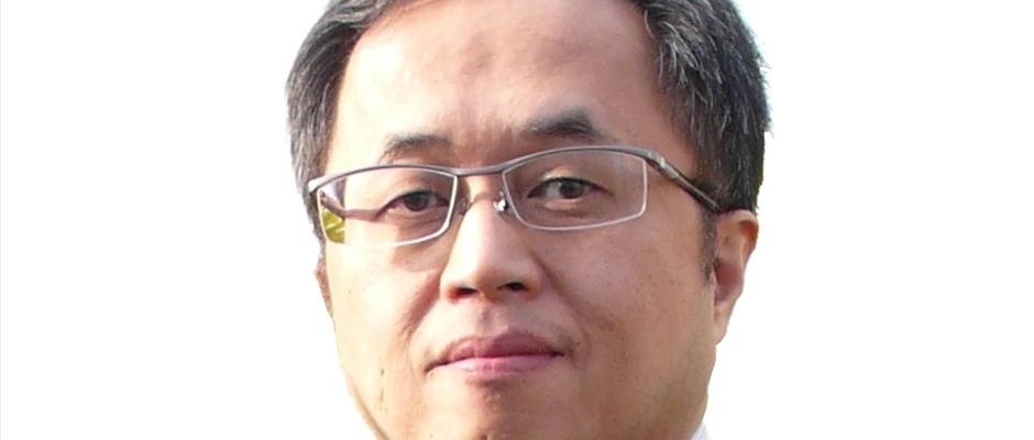 President Yoshiaki Sato_940a