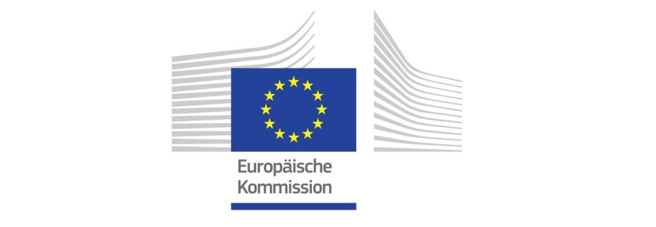 eu-kommission_940