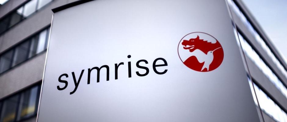 symrise_940