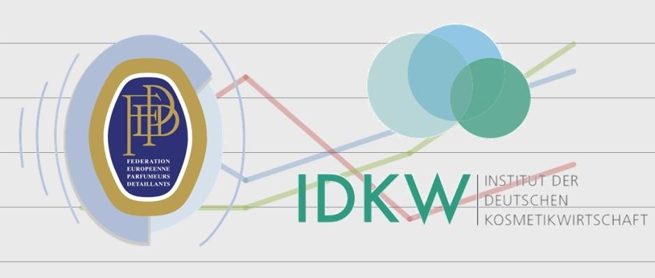 Parfümerieverband und IDKW – Stimmungsbefragung zur Jahresmitte 2016