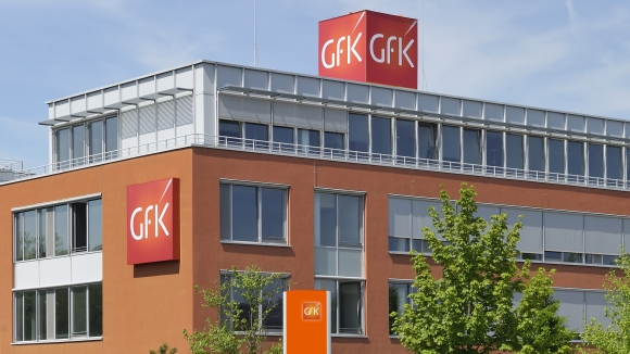 GfK_Zentrale Nürnberg_Bamberger Straße2