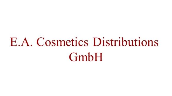 EA Cosmetics_580
