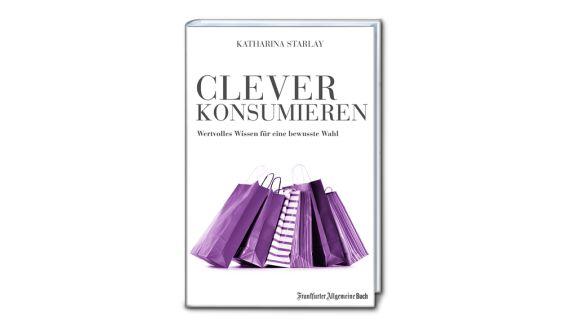 Clever Konsumieren_580