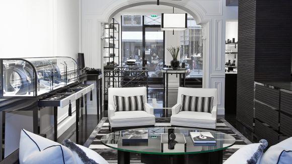 Kilian Boutique Paris_580