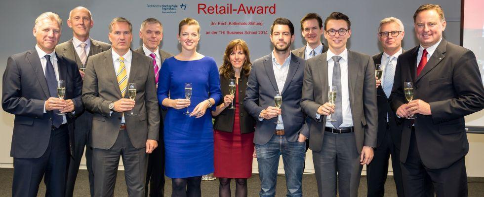 Retail-Award_940