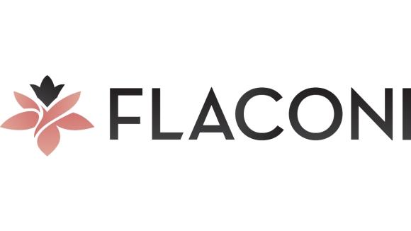 flaconi_580