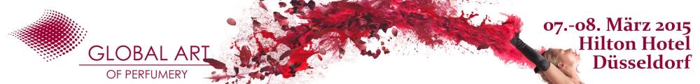 Banner_Global Art of Perfumery 2015