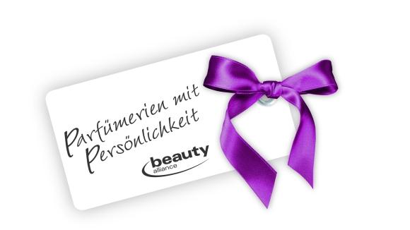 beauty alliance_580