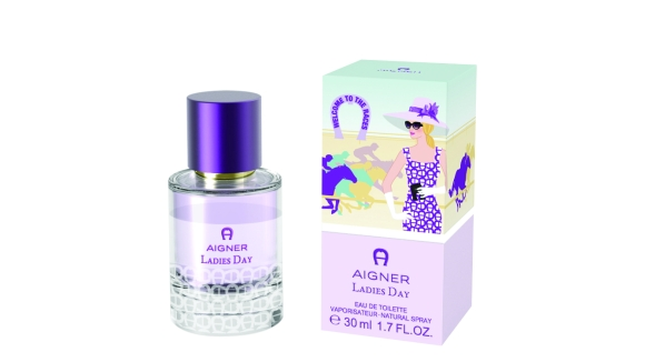 Aigner Ladies Day_580