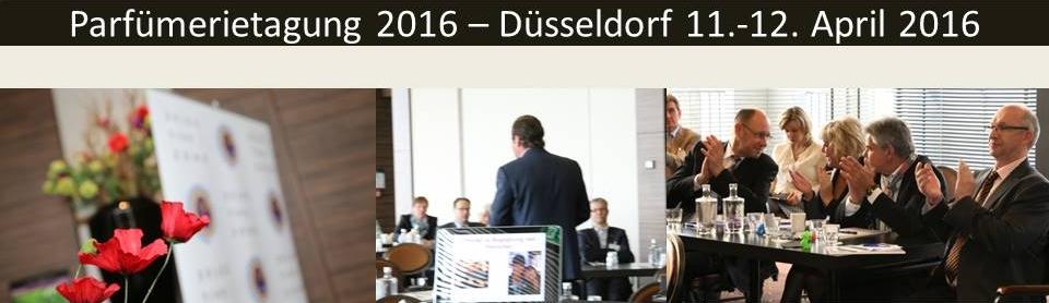 Banner PT 2016
