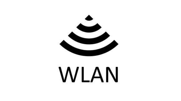 WLAN_580