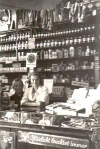 im Laden vor 1938_300