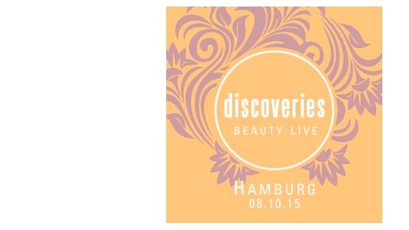 Discoveries_Logo_HH_15_2