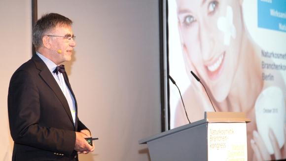 Felix Schaefer, SCHAEFER market research zeigt ungenutzte Potentiale auf_580