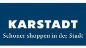 Karstadt_Logo_580