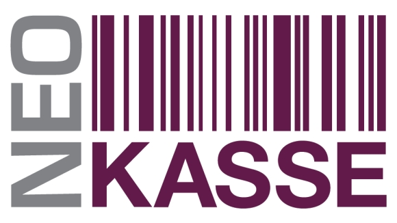 NEO_Kasse_ba