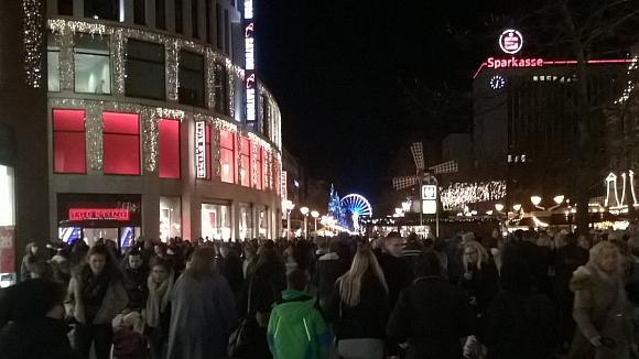 Weihnachten 2015_580