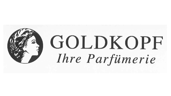 Goldkopf_580