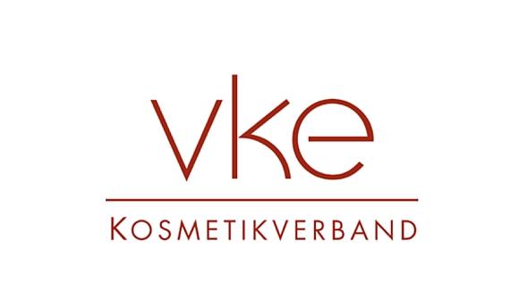 VKE_580
