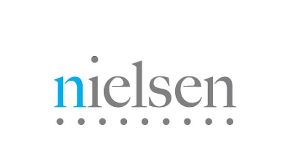 nielsen_580