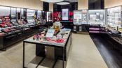 Boutique_Chanel_Beaute_580