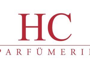 Logo_HC Parfümerie_580