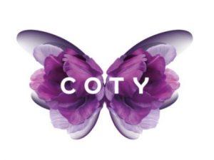 coty_580
