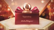 salvatore-ferragamo_signorina-in-rosso_580