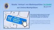 studie_verkauf-von-markenparfuems_580