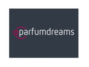 parfumdreams_580