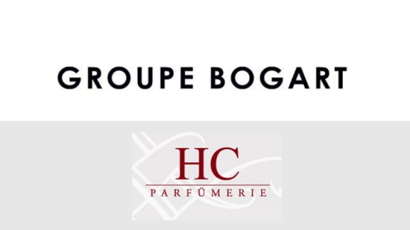 group-bogart_parfuemerie-hc_580