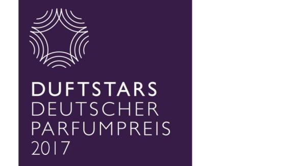 Duftstars 2017