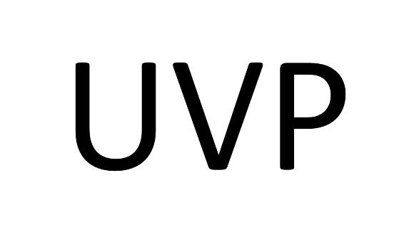 UVP_580